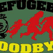 refugees-goodbye verabschiedungskultur tag der deutschen entzweitheit