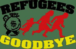 BRD kann Israels Migrationspakt-Nein kompensieren