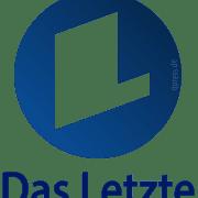 Das Erste Logo klein das Letzte ARD Medien Fernsehen das letzte Medien rundfunkbeitrag propagandaabgabe qpress