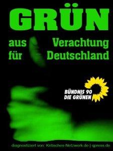 Vision Deutschland: Bereits 330.000 Haushalte können ohne Strom