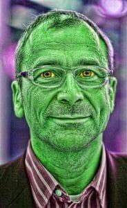 Volker-Beck-durch Drogen green by drug ergruent cristal meth popular