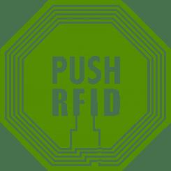 push_rfid_logo_observer_totale_kontrolle_nwo_chip