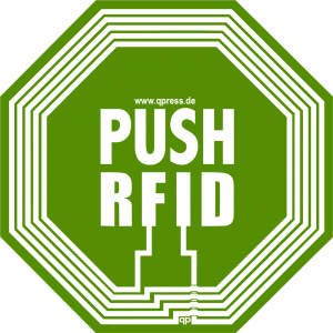 Sicherheitslücke: RFID-Chip muss unter die Schädeldecke push_rfid_logo_observer_totale_kontrolle_nwo_chip