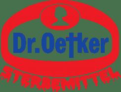 Dr Oetker Sterbemittel Konzern Lebensmittel Investition Beteiligung Gegengeschaeft Zukunftssicherung Ruestung Militaer