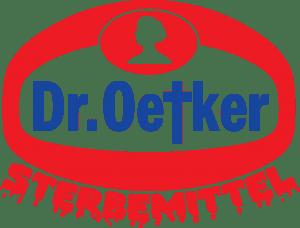 Dr. Oetker investiert in Sterbemittelindustrie Sterbemittel Konzern Lebensmittel Investition Beteiligung Gegengeschaeft Zukunftssicherung Ruestung Militaer