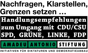 Amadeo Antonio Stiftung-logo-vektorgrafik