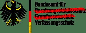 Verfassungsschutz entwickelt Aussteigerprogramm für Politiker und Liberalradikale Bundesamt fuer Besatzungsstatutsschutz Grundgesetzschutz Verfassungsschutz qpress