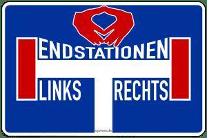Endstation_links_rechts_Verkehrszeichen_357_Sackgasse_qpress-01