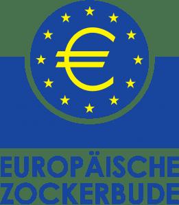 Europaeische-Zentralbank-Logo-Zockerbude-EZB-qpress