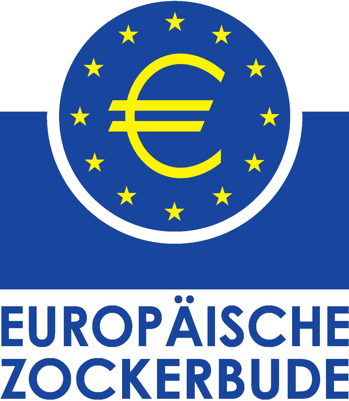 euro casino online deutsche online casino
