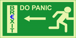 BRrexit_Great_Britan_England_Euro_Europa_Austritt_Wirtschaft_Ausweg_Betrug_Panik_Diktatur_Ausweg_Ausstieg_Flucht_Richtungswechsel