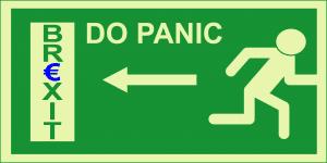 BRrexit Great_Britan_England_Euro_Europa_Austritt_Wirtschaft_Ausweg_Betrug_Panik_Diktatur_Ausweg_Ausstieg_Flucht_Richtungswechsel