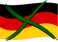 Flag_of_Germany_forbidden_verboten_deutschland_flagge_Fahne_Symbol_swing
