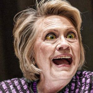 Parkinson-Präsidentin Hillary_Clinton_USA_Praesidentenwahlen_Wahlen_Demokraten_Republikaner_alternativlos_Vagina_weiblich_kriminell_satanische_teuflisch_verbrecherisch