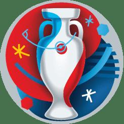 UEFA_Euro_2016_Logo_Frankreich_fussball_EM