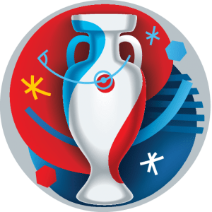 BREXIT UEFA_Euro_2016_Logo_Frankreich_fussball_EM