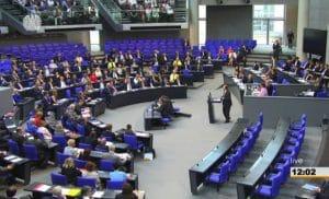 Bundestag anerkennt Genozid an den Indianern bundestag_sitzung_173_genozid_armenien_tuerkei_voelkermord_voelkerstrafrecht_anerkennung