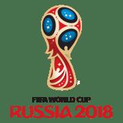 Fußball EM wird kurzfristig nach Australien verlegt fifa-world-cup-2018-logo
