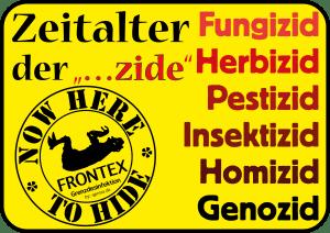 Bundestag anerkennt Genozid an den Indianern zeitalter_der_zide_pestizid_genozid_verbrechen_gegen_die_menschlichkeit_qpress_72dpi