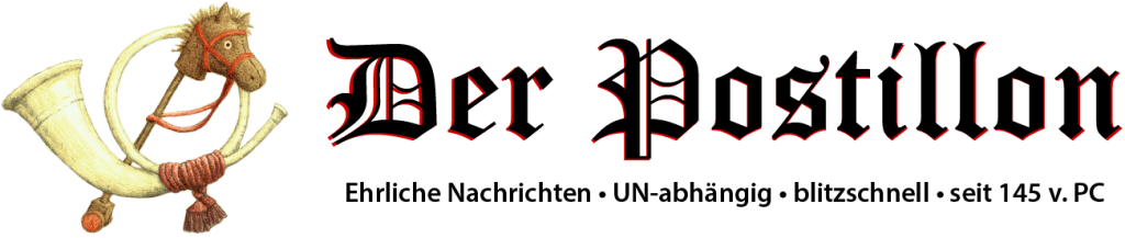 Postillon_Logo_quer_trans