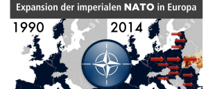 nato-osterweiterung-russland-westerweiterung-nord-atlantische-terror-organisation-krieg-terror-falseflag-betrug-propaganda