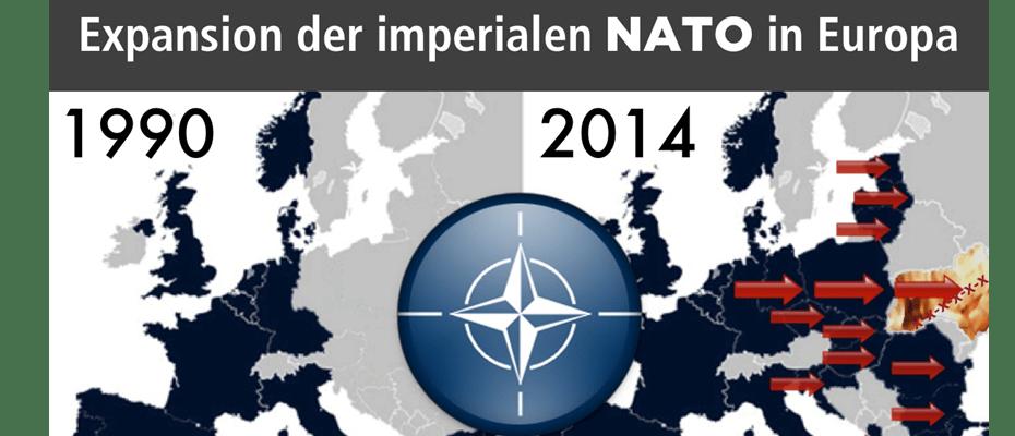 Russland Nato nato-osterweiterung-russland-westerweiterung-nord-atlantische-terror-organisation-krieg-terror-falseflag-betrug-propaganda
