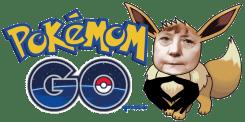 Pokemom-Pokemon-Go-Angela-Merkel-Angola-Murksel-only-qpress
