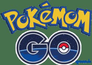 PoKéMoN Pokemom-Pokemon-Go-Angela-Merkel-Angola-Murksel-qpress