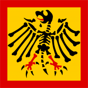 Standarte_des_Bundespraesidenten_Joachim_Gauck_Gaukler_Gauckler_Deutscher_Knochen_Geier_72dpi_qpress