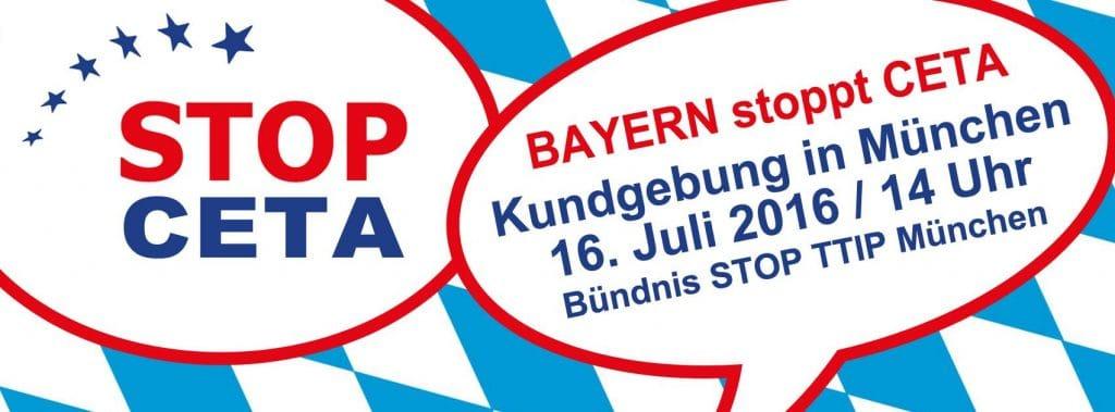 STOP-CETA-Bayern-stoppt-CETA-Kundgebung-Muenschen-16072016