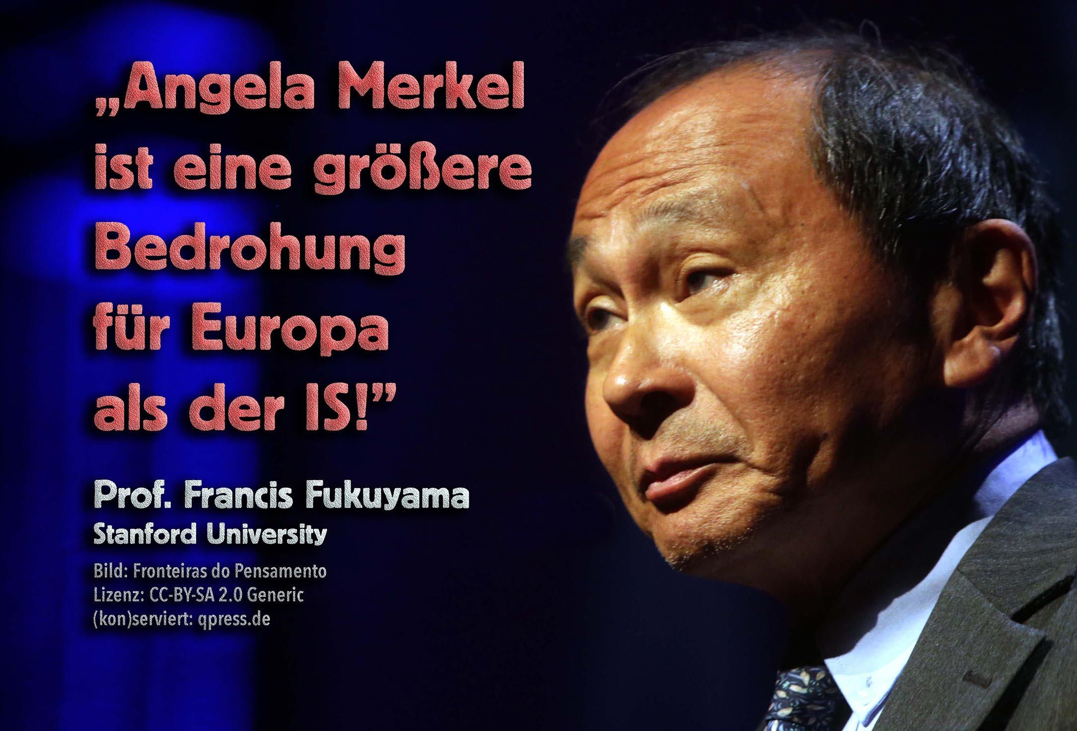 Bildergebnis für Bilder: Merkel in der Schlinge