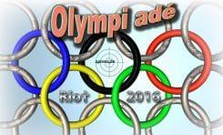 olympiade_olympi_ade_schein_sein_doping_skandal_rio_riot