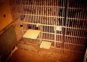 Tigerkaefig-Zelle-Stasi-Gefaengnis-Folter-DDR-Unrechtsstaat-Adam-Lauks-Folteropfer