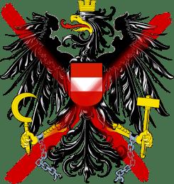 austria_bundesadler_oesterreich_adler_wappen_hoheitszeichen_wahl_panne_peinlichkeit_72dpi