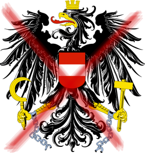 Präsidenten-Sharing austria_bundesadler_oesterreich_adler_wappen_hoheitszeichen_wahl_panne_peinlichkeit_72dpi