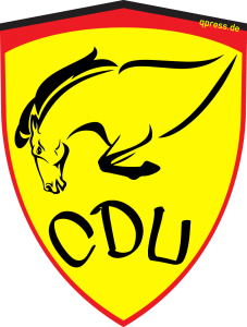 CDU-Basis unfähig über Parteivorsitz zu befinden