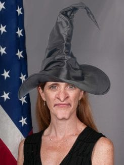 samantha_power_un_ambassador_usa_witch_qpress