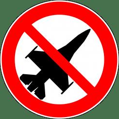 flugverbotszone-syrien-keine-bombenflieger