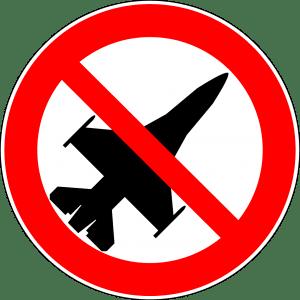 Jetzt doch russische Flugverbotszone über Syrien flugverbotszone-syrien-keine-bombenflieger