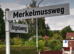p6184379-merkelmussweg-angelaweg_tonemapped