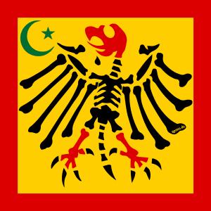 standarte_des_muslim_bundespraesidenten_deutscher-geier-kraftmeier-mit-halbmond-72dpi-qpress