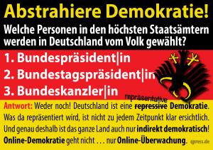 abstrahiere-demokratie-welche-hoechsten-aemter-werden-in-deutschland-vom-volk-gewaehlt-01