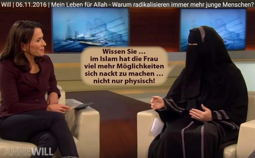 anne-will-2016-11-06-islam-radikalisierung-frauenrechte-muslima-talkrunde-islam