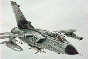 Deutsche Tornados direkt nach Damaskus verlegen bundeswehr_tornado_luftwaffe_tuerkei_incirlik_syrien_stationierung_luftwaffe