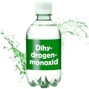 EU Kommission plant Verbot von Dihydrogenmonoxid dihydrogenmonoxid-gruen-gift-verbot-eu-kommission