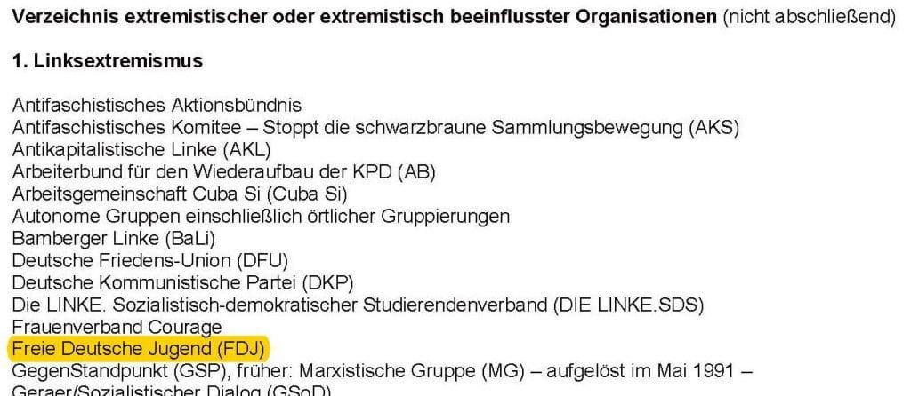 fragebogen-pruefung-der-verfassungstreue_seite_4_bayern_merkel_aus_wegen_fdj_berufsverbot