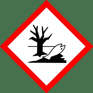 EU Kommission plant Verbot von Dihydrogenmonoxid ghs-pictogram-pollu