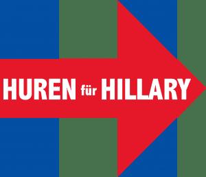 Huren für Hillary – das letzte Aufgebot zur Wahl ich-werde-hillary-waehlen-bin-eine-hure-fuer-hillary-2016-us-wahlkampf-gegen-trump-hookers-for-hillary-huren-fuer-hillary