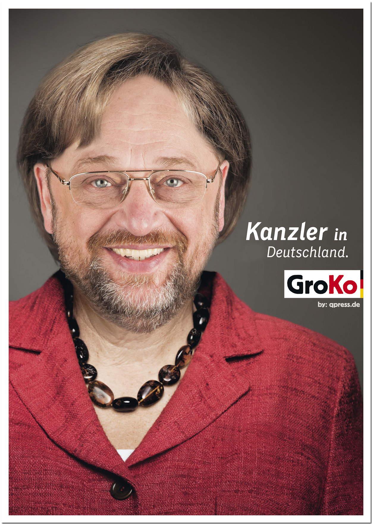 deutscher porno dicke