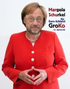 Vier Jahre SPD Frei-Mitgliedschaft für alle Welt
